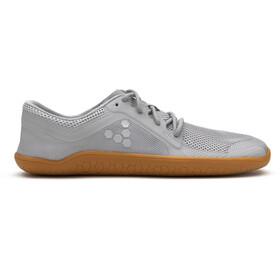 Vivobarefoot Primus Lite Shoes Women ash-gum